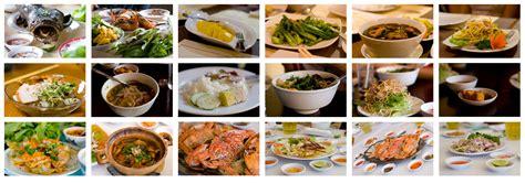 hanoi cuisine cau go cuisine the chef of cuisine