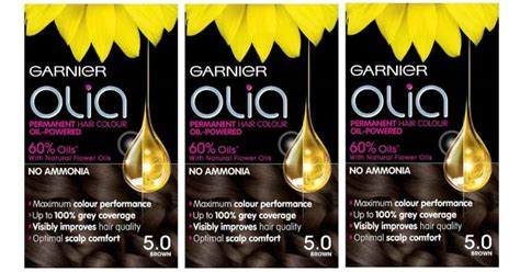 garnier hair color coupons garnier coupon hair color for 2 65 each southern savers