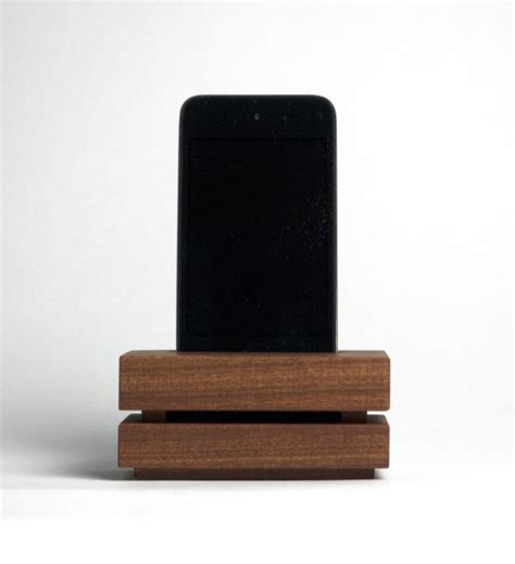 Minimalist Speakers by Minimalist Passive Speaker Stolatis Design