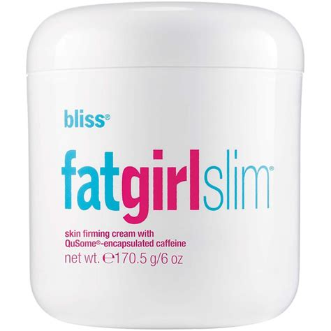 best cellulite creams 10 best cellulite creams stretch removal treatments