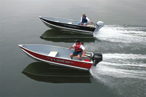 lund boats wc 16 research 2015 lund boats wc 16 on iboats