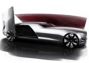 minbyungyoon gmail audi a10 design a car for