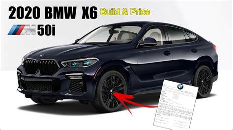 bmw  mi xdrive carbon black metallic options