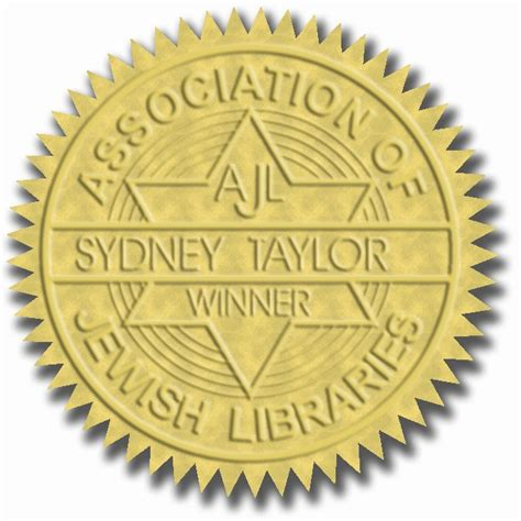 the award a novel gold seal novel
