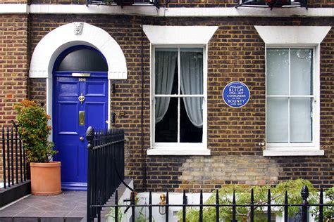 house of london file captain bligh house london jpg wikimedia commons
