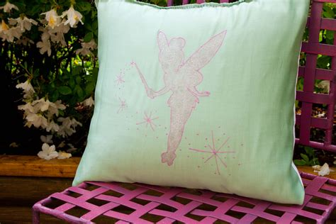 Make Your Own Freezer Paper - make your own fabric stencils