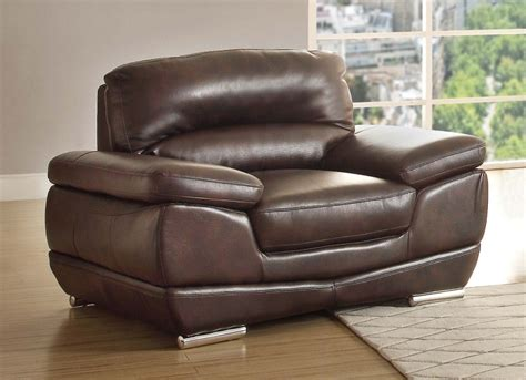 Istikbal Argos Sleeper Sofa Terapy Light Brown Argos Istikbal Argos Sleeper Sofa Zilkade Light Brown S1066 S Arg Homelement