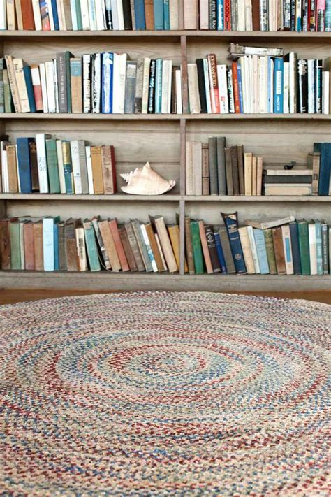 dash and albert rug company 49 best dash and albert images on rug company dash and albert and cotton rugs