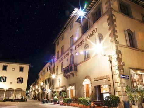grand hotel bagno di romagna grand hotel terme roseo g 252 nstig buchen touridat