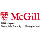 Mba Programs In Japan by Mba Special The Japan Times