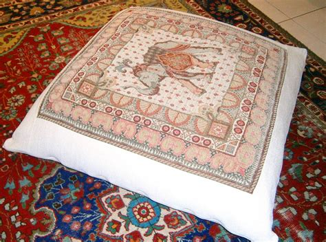 big floor pillows how to make big floor pillows best decor things