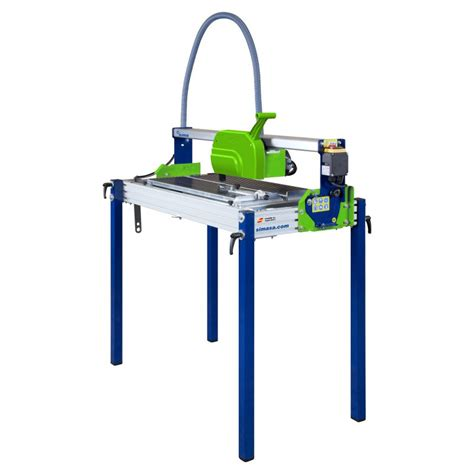 masonry bench saw should i buy a gas masonry table saw or an electric one guide