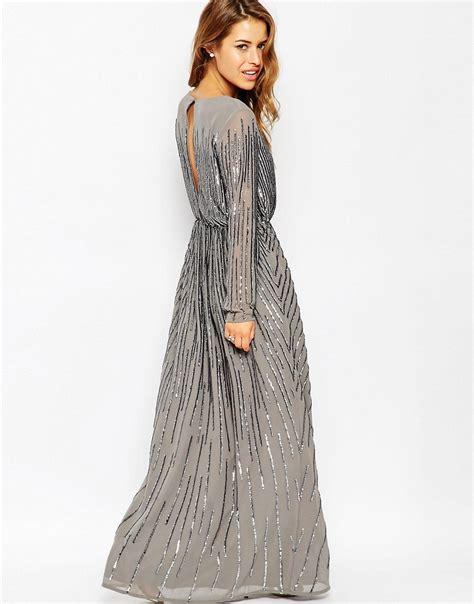 Longdress Maxi Dress sleeve maxi dress brqjc dress