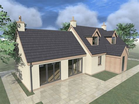 traditional house designs uk traditional uk house designs house and home design