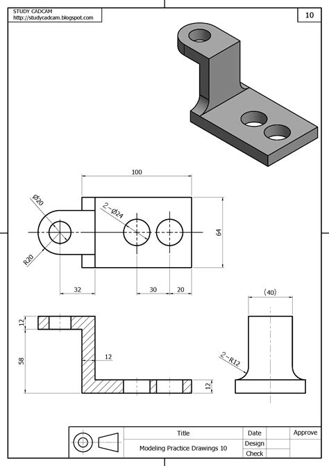 pin  lelde esenvalde  tg   cad drawing autocad isometric drawing