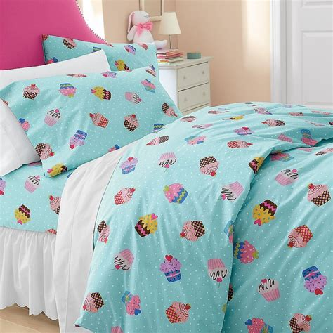 cupcake bedding cupcake crib bedding set object moved summersault