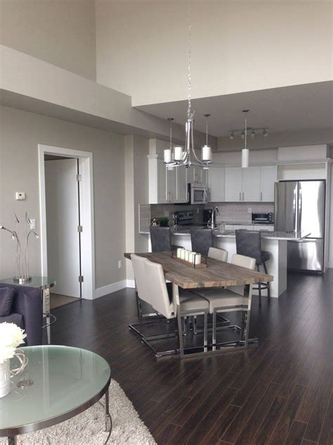 Interior Design Sherwood Park by Centre In The Park Penthouse Thinking Of Design
