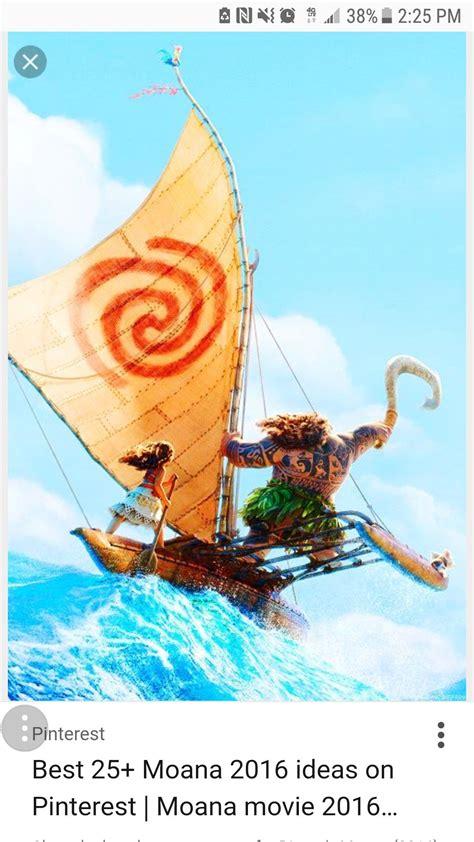 moana boat sail symbol moana canoe sail with heart of te fiti symbol moana