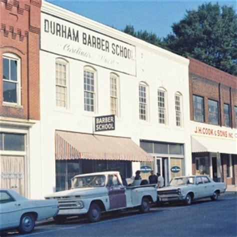 barber downtown durham 205 207 north church st open durham