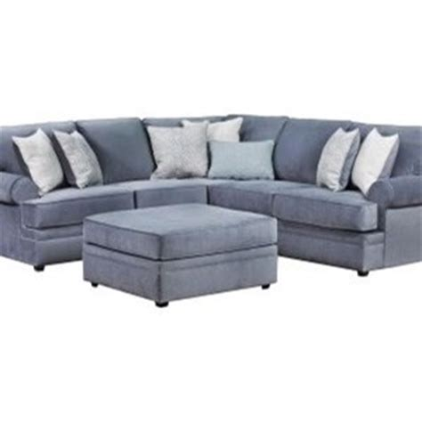 Sofas N Stuff by Page 3 Of Sectional Sofas Columbus Central Ohio