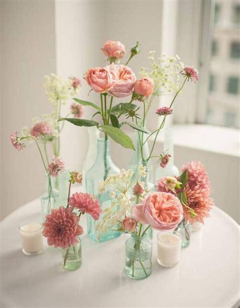 flower arrangements ideas for your home homedee com stunning ideas for simple floral arrangements design best