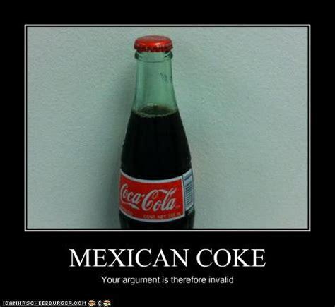 Coke Meme - hispanic meme mexican coke