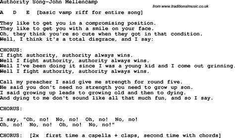 john mellenc pink houses lyrics genius lyrics mellenc lyrics