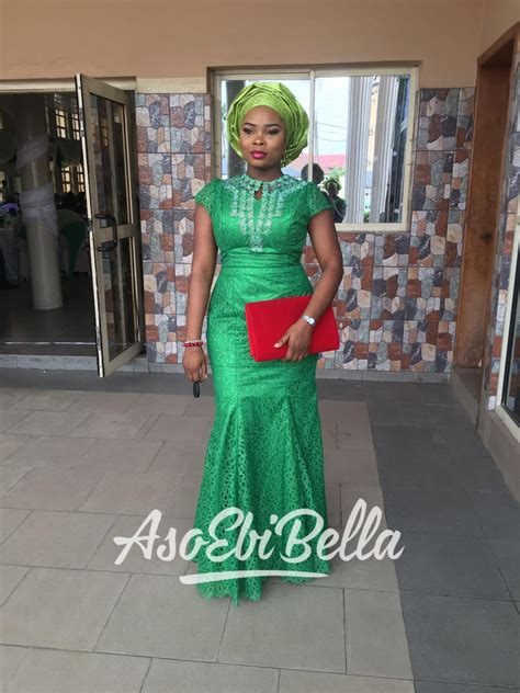 aso ebi bella latest vol bellanaija weddings presents asoebibella vol 149 the