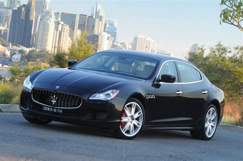 maserati sedan prices photos ratings and reviews html