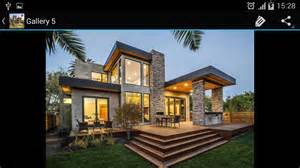 modern home images modern house designs android apps on google play