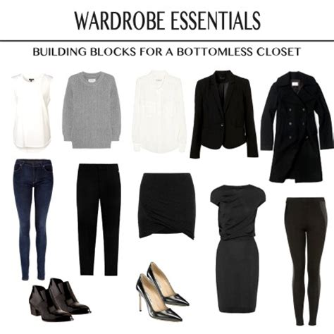wardrobe tips wardrobe tips why less is always most definitely more