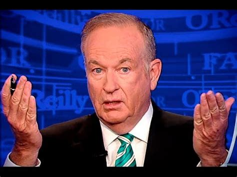 bill o reilly says the blacklivesmatter movement is bill o reilly compares blacklivesmatter to the gestapo