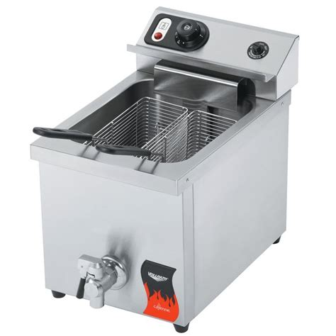 table top fryer commercial 14 best images about table top fryer on