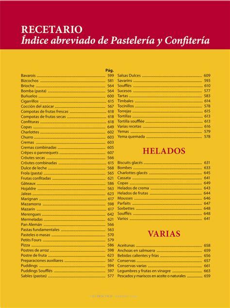 el prctico resumen mundial ebook el pr 225 ctico 6500 recetas edici 243 n digital ebook 1 0 cocinalibros com