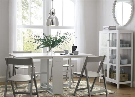 narrow dining room tables narrow dining table cheap ikea white dining table amazing