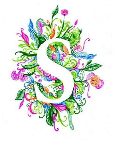 s name 1000 images about designs on sharpie tattoos sharpie crafts and easy to draw