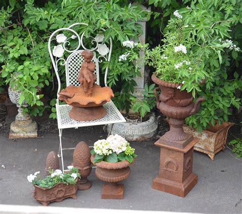 Gartendeko Design by Stunning Ausgefallene Gartendeko Kaufen Gallery Design