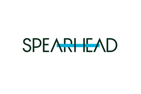 graphis design annual 2014 spearhead logo graphis