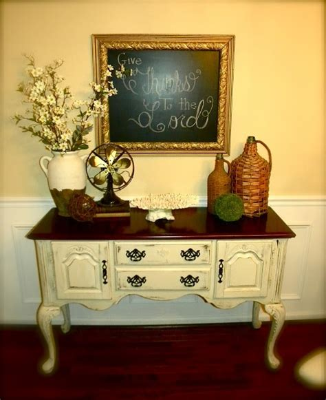 chalk paint buffet ideas 131 best images about buffets sideboards chalk paint