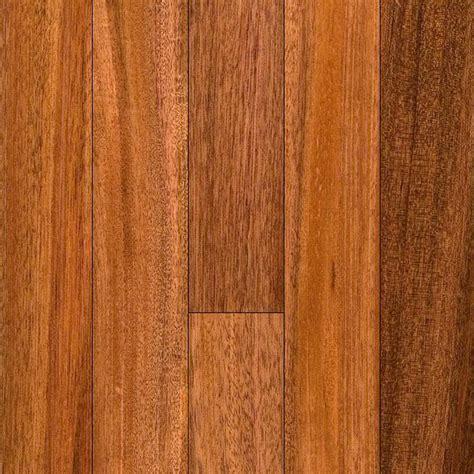 Brazilian Mesquite Hardwood Floor   hairstylegalleries.com