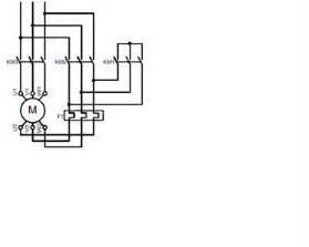 solved need delta wiring daigram fixya
