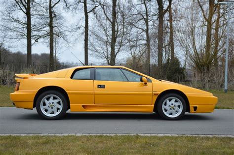 service manual 1990 lotus esprit dash owners manual featured cars lotus esprit 1990 lotus service manual instruction for a 1990 lotus esprit instrument cluster how to open service