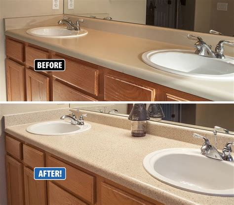 Refinishing Countertops Diy by 17 Best Images About Countertop Refinishing On