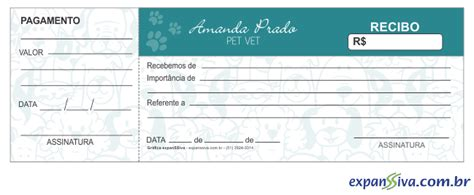 consulta de recibos consulta de recibos pictures to pin on pinterest pinsdaddy