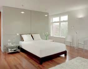 Best Color For Bedroom Walls 50 minimalist bedroom ideas that blend aesthetics with