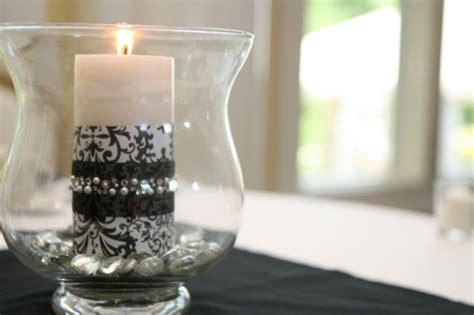 simple centerpiece centerpiece ideas weddingbee