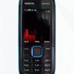 nokia 5130 model themes imei factory unlocking information