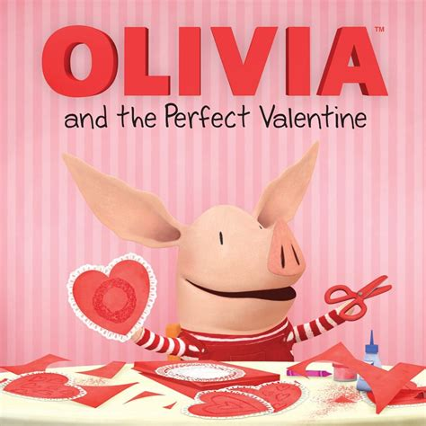 book valentines s day books for eighteen25