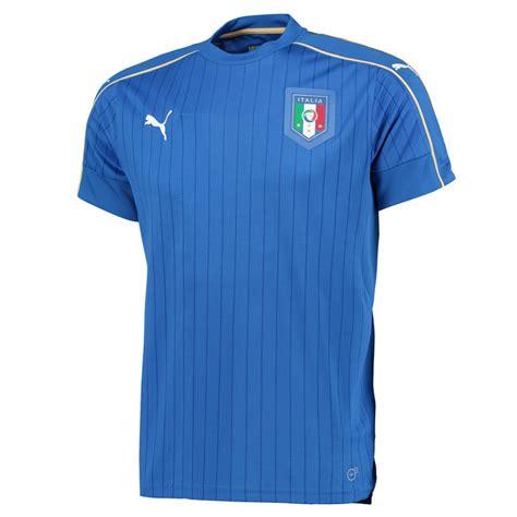 Italia Home New 80 99 figc italy home 2015 16 replica soccer