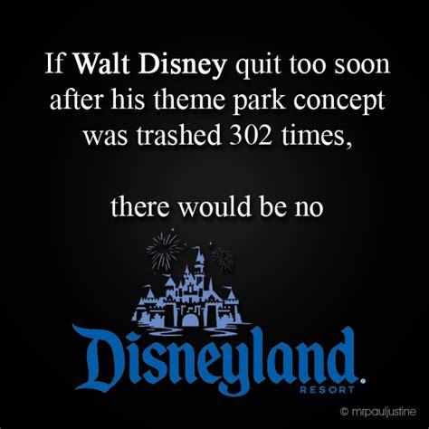 theme park quotes tumblr disneyland walt disney quotes quotesgram